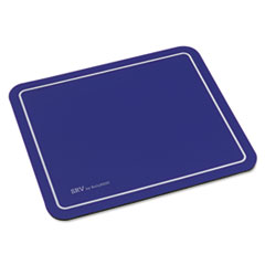 KCS 81103 Kelly Computer Supply SRV Optical Mouse Pad KCS81103
