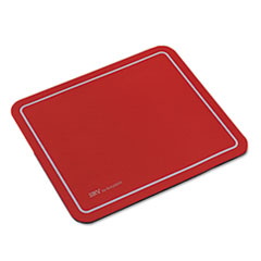 KCS 81108 Kelly Computer Supply SRV Optical Mouse Pad KCS81108