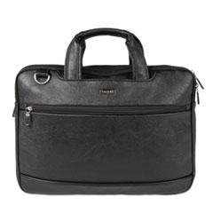 BUG EXB527 STEBCO Harold Slim Briefcase BUGEXB527