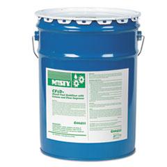 AMR 1002639 Misty CF5D+ Diesel Fuel Stabilizer AMR1002639