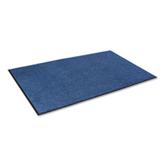 CWN GS0035MB Crown Rely-On Olefin Indoor Wiper Mat CWNGS0035MB