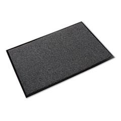 CWN GS0023CH Crown Rely-On Olefin Indoor Wiper Mat CWNGS0023CH