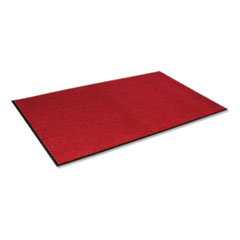 CWN GS0035CR Crown Rely-On Olefin Indoor Wiper Mat CWNGS0035CR