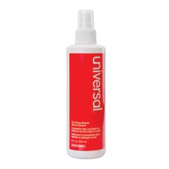 UNV 43661 Universal Dry Erase Board Spray Cleaner UNV43661