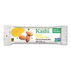 KEB 37949 Kashi TLC Chewy Granola Bars KEB37949