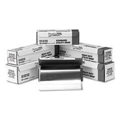 GEN 7110 GEN Standard Aluminum Foil Roll GEN7110