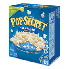 DFD 28781 Pop Secret Popcorn DFD28781