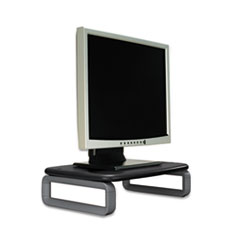 KMW 60089 Kensington Monitor Stand with SmartFit KMW60089
