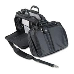 "KMW 62220 Kensington Contour 15.6"" Laptop Carrying Case KMW62220"
