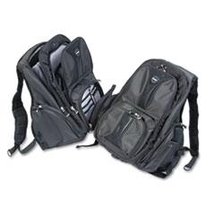 KMW 62238 Kensington Contour Laptop Backpack KMW62238