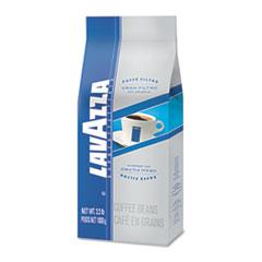 LAV 2401 Lavazza Italian Coffee LAV2401