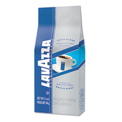 LAV 2410 Lavazza Italian Coffee LAV2410