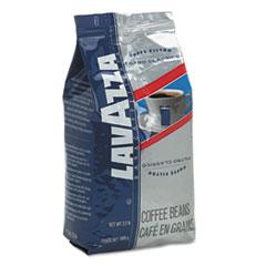 LAV 2850 Lavazza Italian Coffee LAV2850