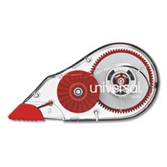 UNV 75606 Universal Correction Tape Dispenser UNV75606