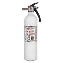KID 21005753MTL Kidde Residential Series Kitchen Fire Extinguisher 21005753 KID21005753MTL