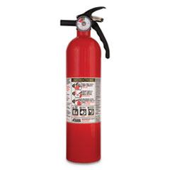 KID 466142MTL Kidde Full Home Fire Extinguisher 466142 KID466142MTL