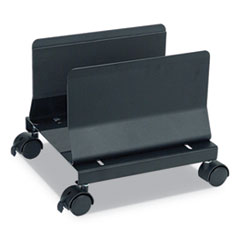 IVR 54000 Innovera Metal Mobile CPU Stand IVR54000