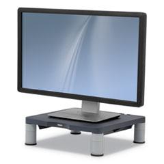 FEL 9169301 Fellowes Standard Monitor Riser FEL9169301