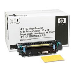 HEW Q3676A HP Q3676A 110V Fuser Kit HEWQ3676A