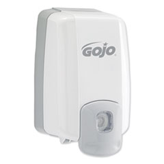 GOJ 2230 GOJO NXT MAXIMUM CAPACITY Soap Dispenser GOJ2230