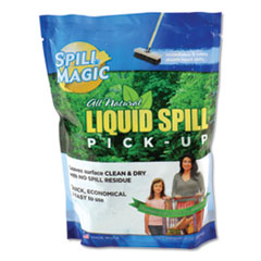 FAO SM12 Spill Magic Sorbent FAOSM12