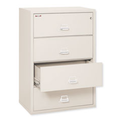 FIR 43822CPA FireKing Insulated Lateral File FIR43822CPA