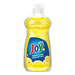 PGC 00614EA Joy Dishwashing Liquid PGC00614EA