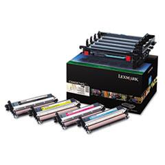 LEX C540X74G Lexmark C540X74G, C540X71G Photoconductor Unit LEXC540X74G