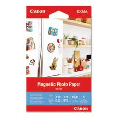 CNM 3634C002 Canon Magnetic Photo Paper CNM3634C002