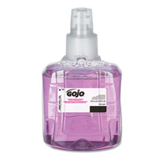 GOJ 191202CT GOJO Antibacterial Foam Hand Wash Refill GOJ191202CT