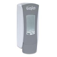 GOJ 888406 GOJO ADX-12 Dispenser GOJ888406
