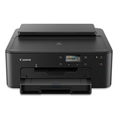 EPS C11CG18201 Epson Expression Premium XP-6000 Small-in-One Printer EPSC11CG18201