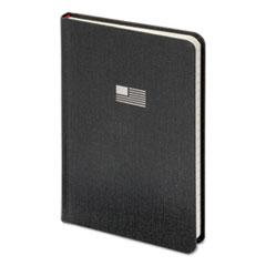 OXF 57540 Oxford USA Hardcover Journal OXF57540