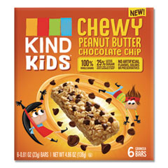 KND 25988 KIND Kids Bars KND25988