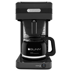 BUN CSB2G Bunn Speed Brew Elite CSB2G Coffee Maker BUNCSB2G