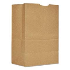 BAG SK1675 General Grocery Paper Bags BAGSK1675