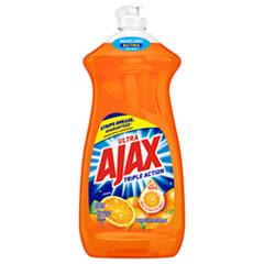 CPC 44678EA Ajax Dish Detergent CPC44678EA