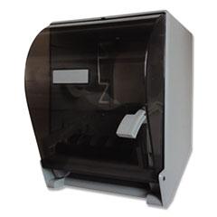 GEN 1605 GEN Lever Action Roll Towel Dispenser GEN1605