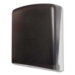GEN 1608 GEN Multifold Towel Dispenser GEN1608