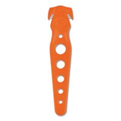 ACM 17521 Westcott Safety Cutter ACM17521