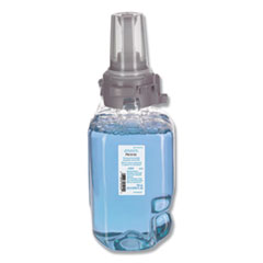 GOJ 872504 PROVON Foaming Antimicrobial Handwash with PCMX GOJ872504