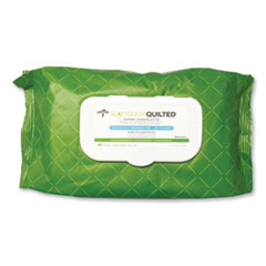 MII MSC263625 Medline FitRight Select Premium Personal Cleansing Wipes MIIMSC263625