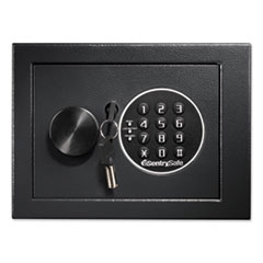 SEN X014E Sentry Safe Electronic Security Safe SENX014E