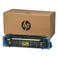 HEW C1N58A HP C1N58A Maintenance Kit HEWC1N58A
