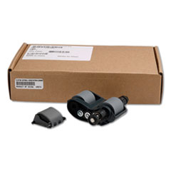 HEW C1P70A HP C1P70A Roller Replacement Kit HEWC1P70A