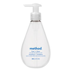 MTH 01943EA Method Gel Hand Wash MTH01943EA