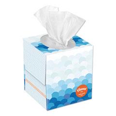 KCC 49978BX Kleenex Anti-Viral Facial Tissue KCC49978BX