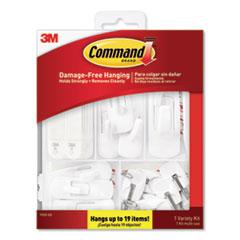 MMM 17231ES Command Variety Packs MMM17231ES