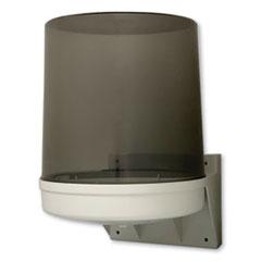 GEN 1606 GEN Center Pull Towel Dispenser GEN1606