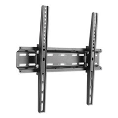 IVR 56025 Innovera Fixed and Tilt TV Wall Mount IVR56025